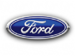 Ford (Europa) Vehicle Industrial Paints